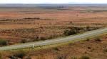 12 साल का लड़का, कार चलाकर पहुंचा 1,300 किमी दूर