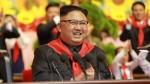उत्तर कोरिया में कैदियों को खोदनी होती है खुद की कब्र!