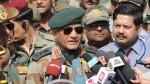 नेहरू, वाजपेयी के ज़माने में तल्ख रहे हैं सेना-सरकार के रिश्ते
