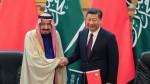 अल जज़ीरा से इतनी नफ़रत क्यों करता है सऊदी अरब