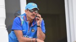 क्रिकेट कोच की नियुक्त में कौन जीता, कौन हारा