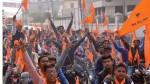 नज़रिया: 'नेहरू के खूंटे से नहीं बंधा रह सकता भारत'