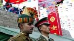 भारत-चीन: क्या मुक़ाबला अब भी जारी है?