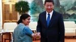 तो चीन पर इस कदर निर्भर है भारत..