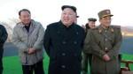 चीन को उत्तर कोरिया से 'इश्क' क्यों है?
