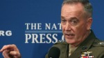 उत्तर कोरिया से जंग होगी भयंकर: अमरीकी जनरल