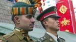 नज़रिया: डोकलाम विवाद पर भारत के साथ क्यों खड़ा हुआ जापान?