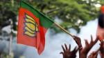 नज़रियाः बंगाल में विपक्ष की कुर्सी की ओर बढ़ती भाजपा