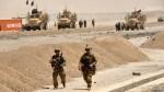 पाकिस्तान पर दबाव बढ़ाएगी ट्रंप की अफ़ग़ानिस्तान नीति