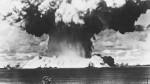 दुनिया में सबसे ज़्यादा परमाणु हथियार किसके पास?