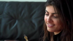 शादी वाले गेम से चर्चा में आई पाकिस्तानी लड़की