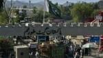 क्या तीसरा अफ़ग़ान युद्ध शुरू होने वाला है?