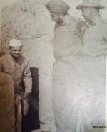 1965 के भारत-पाकिस्तान युद्ध के वो 22 दिन