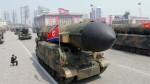 'उत्तर कोरिया एक अजेय परमाणु ताकत है'
