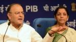 नरेंद्र मोदी और अमित शाह के लिए सोशल मीडिया अब सिरदर्द क्यों?