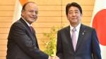 भारत-जापान की दोस्ती से चीन को कितना ख़तरा?