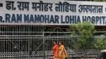 भारतीय राजनीति का सबसे बेबाक, बिंदास और बेलौस चेहरा यानी राम मनोहर लोहिया