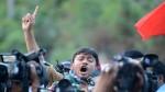 प्रेस रिव्यू: हंगर इंडेक्स में भारत की हालत उत्तर कोरिया से भी बुरी