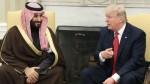 नज़रियाः सऊदी-इसराइल नज़दीकियों से क्यों उड़ी ईरान की नींद?