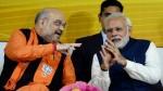 हिमाचल में कौन बनेगा मुख्यमंत्री, नड्डा या ठाकुर?