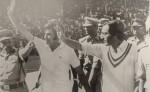 टाइगर पटौदी: 21 की उम्र में कप्तान बनकर टीम इंडिया को जीतना सिखाया