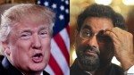 पाकिस्तान ने अमरीका के साथ सैन्य सहयोग बंद किया