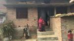 BBC SPECIAL: गोरखपुर की मांओं का दर्द- हमार बाबू अब कुछ बोलत नहीं