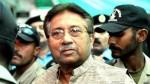 जब जगजीत के साथ मुशर्रफ ने बजाया तबला...