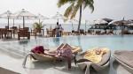 क्या आप जानते हैं, मालदीव में 'माल' क्या है?