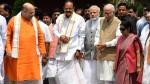 भाजपा की सोशल इंजीनियरिंग के सामने नई चुनौती