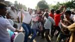 नजरियाः क्या जनता के मोहभंग से उपचुनाव हारी भाजपा?