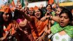 नज़रिया: गोरखपुर, नागपुर और दिल्ली के त्रिकोण में फंसा है 2019