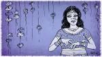 #HerChoice: 'पति से मेरा कोई रिश्ता नहीं, फिर भी साथ रहती हूं'