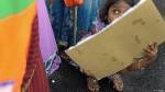बच्चियों से रेप करने वालों को फाँसी देना कितना कारगर होगा?
