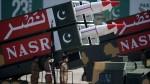 चीन और पाकिस्तान के बीच हथियार सौदे से भारत परेशान?