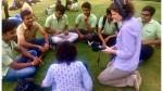#BBCShe: 'वो लड़कियों को 'चीज़' की तरह देखते हैं'