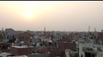 दिल्ली की कैंसर कॉलोनी की कहानी, डॉक्टर ने हाथ कटवाने के लिए कह दिया..