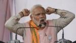 ब्लॉग: नरेंद्र मोदी के मंत्रियों की मुलज़िमों से इतनी मोहब्बत क्यों