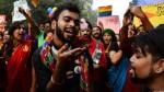 धारा-377 पर सुप्रीम कोर्ट में अब तक क्या हुआ है?
