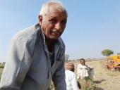 किसान आंदोलन: दिल्ली बॉर्डर पर चल रहे प्रदर्शन के बारे में क्या कहते हैं मुख्यमंत्री खट्टर के गांववाले