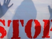 बिहार में हाथरस जैसा मामला: नेपाली रेप पीड़िता के शव को जलाया गया, पुलिस पर मिलीभगत का आरोप