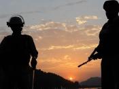 तीर्थयात्रियों पर हमले के बाद कश्मीर घाटी के लोगों में क्या बदला?