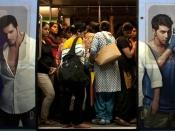 दिल्ली में 'चोरनियों' की ऐसी करामात!