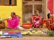 गोवा के वो 10 ज़ायके जिन्हें आप भूल नहीं पाएंगे