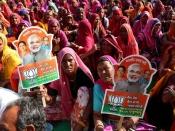 राजस्थान चुनाव: जाट समाज किसके साथ, भाजपा या कांग्रेस