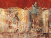 रोमन लोगों को क्यों देना पड़ता था पेशाब पर टैक्स?