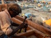 बीजेपी सरकार के नए श्रम क़ानून से किसको फ़ायदा?