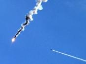 रूसी रॉकेट का रहस्य, पुतिन बोले दुरुस्त करेंगे