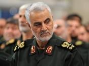 जनरल सुलेमानी की मौत के बाद क्या ईरान का परमाणु क़रार ख़त्म हो गया है?
