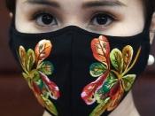 कोरोना वायरस: वियतनाम ने ऐसा क्या किया कि एक भी मौत नहीं